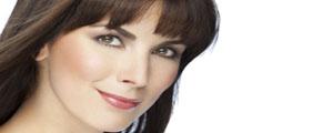 Botox and Dermal filler image 2