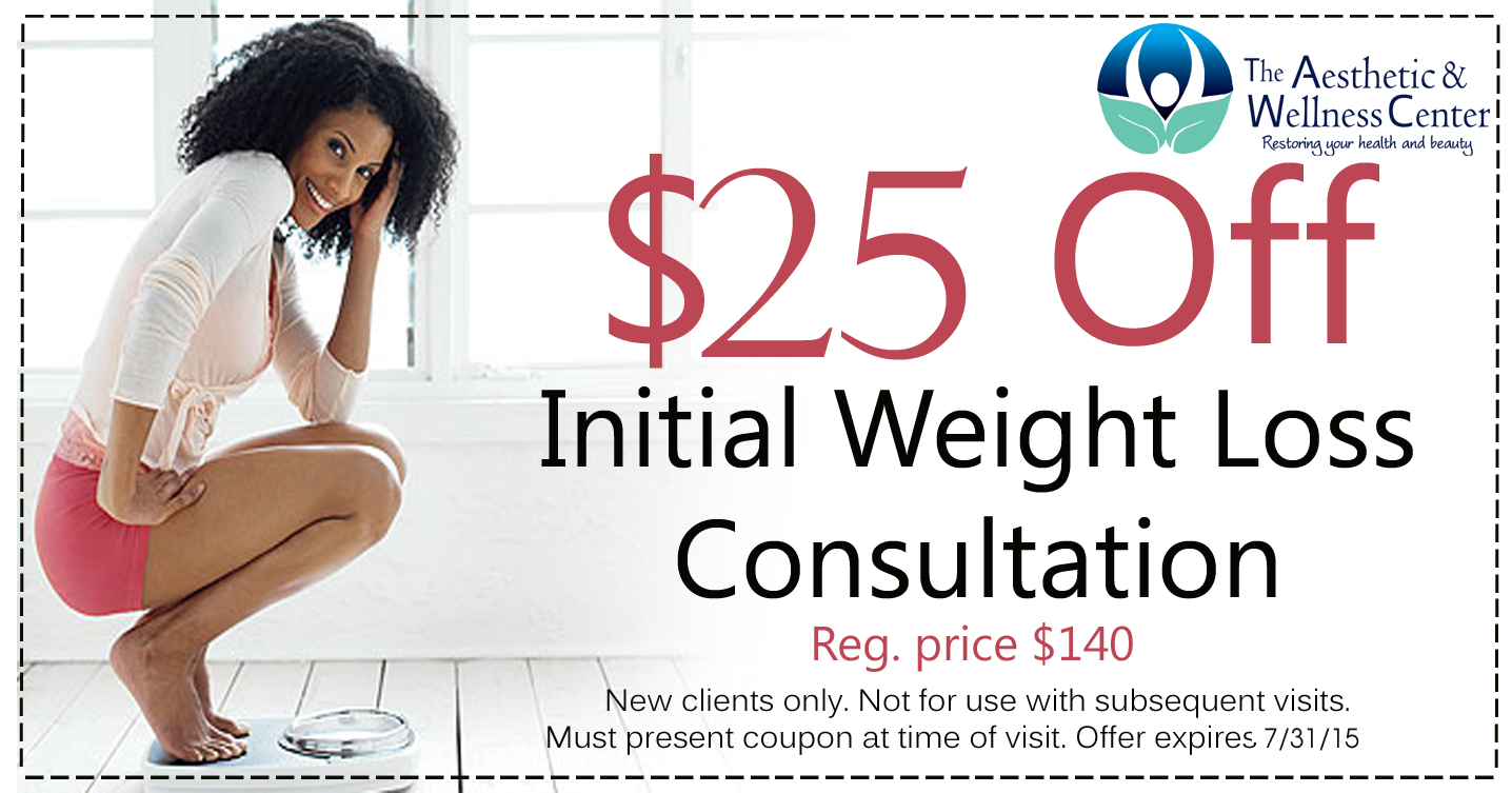 weight_loss_coupon