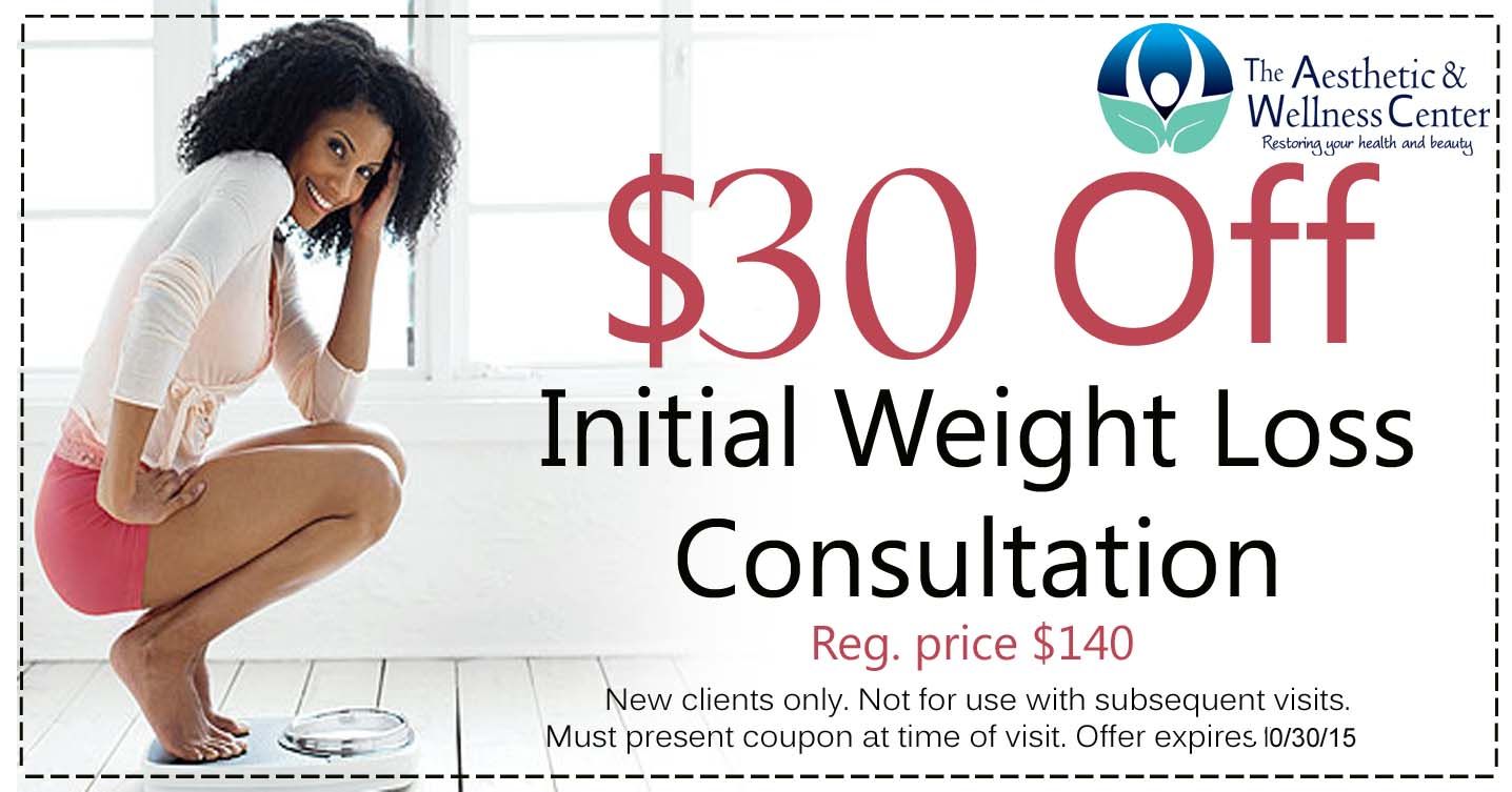 weight_loss_coupon